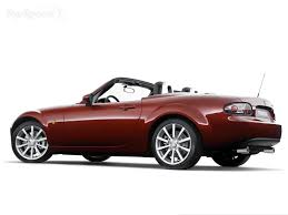 mazda roadster 1998 mazda mx 5 car technical data car specifications vehicle fuel