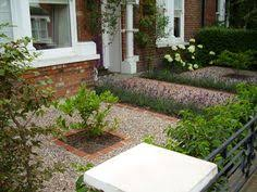 Small Front Garden Ideas Uk This Garden Is In Shade All Day So They Created A Woodland