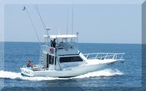 Where Is Destin Florida On The Map Destin Florida Deep Sea Fishing Charter Boat Fishing On The