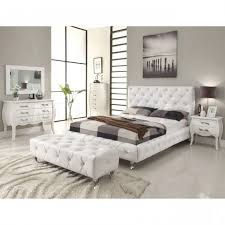 Antique White Chairs Lummy Walmart Bedroom Furniture