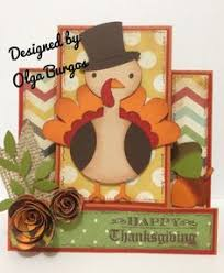 ccmc383 thankful cards thanksgiving and thanksgiving cards