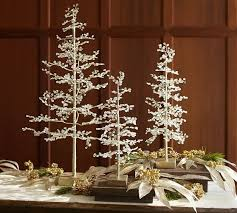 Pottery Barn Tree 69 Best Pottery Barn Damn It Images On Pinterest Pottery Barn