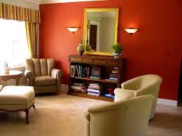 Maroon Living Room Furniture - bedroom captivatingjpg burgundy purple color living room