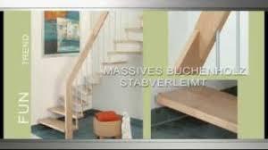kohler treppen treppenmodelle aus massivholz kohler treppen