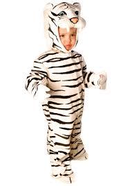 Daniel Tiger Halloween Costume Images Tiger Halloween Costumes Tiger Costume Animal