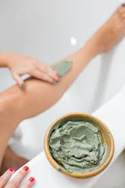 best 25 spa night ideas on pinterest diy spa day spa day and