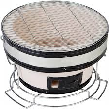 Fire Pit Bq - furniture u0026 accessories finding differences in using portable