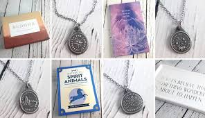 inspirational gifts what s new inspirational gifts for you yours silver in the city