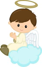 8 best recuerdos images on pinterest angel angel crafts and