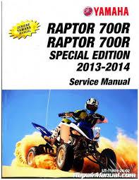 yamaha motorcycle manuals u2013 page 50 u2013 repair manuals online