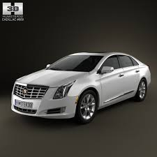 cadillac xts for sale cadillac xts 2013 by humster3d 3docean