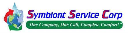 Complete Comfort Air Conditioning Englewood Fl Ac Repair Hvac Service Symbiont Service Air
