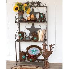 What Do You Put On A Bakers Rack 802 Best Cute Garden Ideas Images On Pinterest