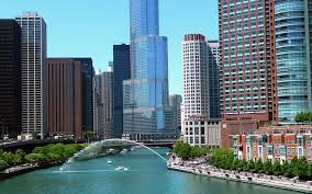 Place To Visit In Usa 5 Cool And Fun Places To Visit In Chicago