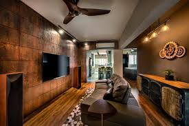 Home Interior Design Themes Which Interior Design Theme Suits You