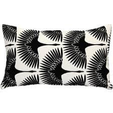 Decorative Pillows Modern Modern Decorative Pillows Pillow Decor