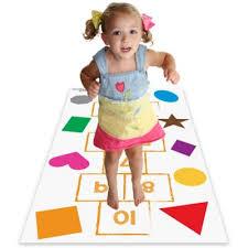 toddler mat from buy buy baby