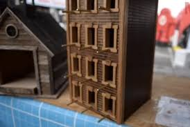 diresta bird house brownstone jimmy diresta pinterest bird