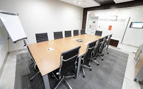 meeting rooms at jay suites madison avenue 315 madison ave new