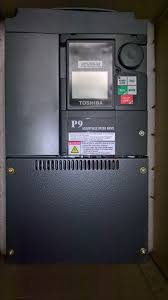 business u0026 industrial motor drives u0026 controls find toshiba