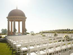 best venues for a fall wedding in orange county cbs los angeles