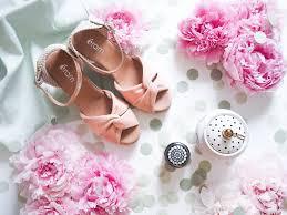 eram chaussure mariage chaussez la mariée et ses témoins la collection cérémonie d eram