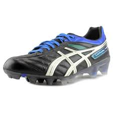 black friday asics shoes asics lethal black friday asics shoes online asics women