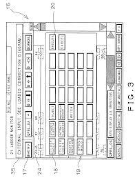 toshibaplc2 jpg introduction to toshiba plc programming procedure