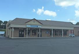 Does Goodwill Take Furniture by Goodwill Store U0026 Donation Center 45 Marchwood Rd Exton Pa 19341