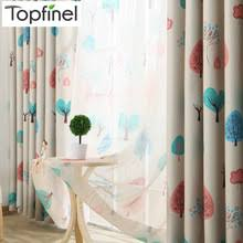 buy tree curtains and get free shipping on aliexpress com