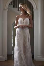 wedding dress lyric bhldn 2016 wedding dress collection weddingsonline