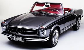 classic mercedes convertible classic mercedes benz sl for sale the pagoda collection
