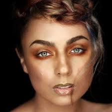 make up classes for beginners beginners make up course archives tamarua beauty academy