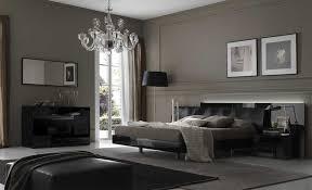 schlafzimmer grau schlafzimmer ideen grau braun cabiralan