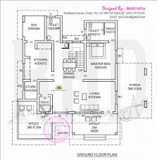 ground floor plan apartments 3 bedroom ground floor plan floor plans of emaar mgf