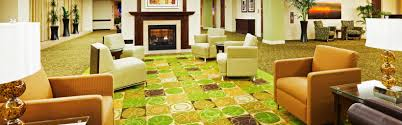 holiday inn knoxville downtown hotel by ihg