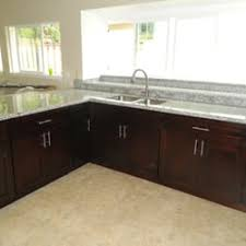 oriental cabinet and granite 138 photos u0026 38 reviews cabinetry