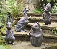 beatrix potter ornament set gardensite co uk