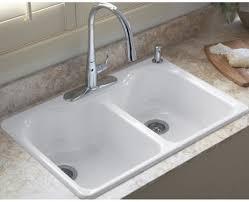 cheap ceramic kitchen sinks eco friendly kitchen sinks insteading