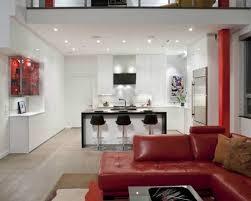 modern kitchen living room ideas 50 modern kitchen design ideas contemporary and kitchen