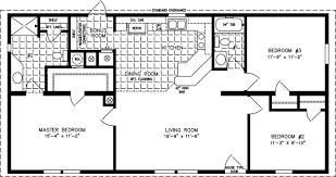 manufactured homes floor plans california manufactured home floor plan homes floor plans
