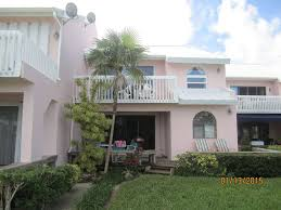 abaco treasure cay waterfront condo loca vrbo