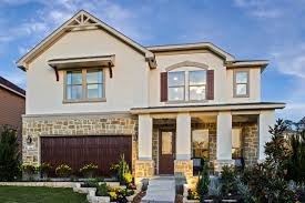 kb home opens new community along san antonio u0027s desirable tpc