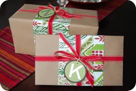 fancy christmas wrapping paper 33 shades of green christmas wrappings