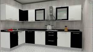 kitchen island design tool kitchen kitchen island ideal kitchen layout l shaped kitchen