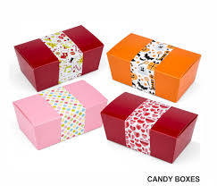 candy boxes wholesale candy boxes customized packaging boxes quora
