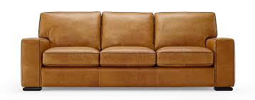 Natuzzi Brown Leather Sofa Natuzzi Signature Leather Natuzzi Editions
