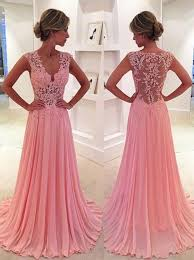 dresses for prom yourself with a well tailored prom dress