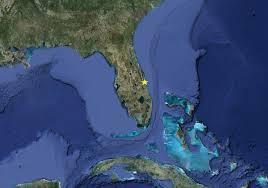 satellite map of florida neighborhood photo essay satellite fl planyourcity