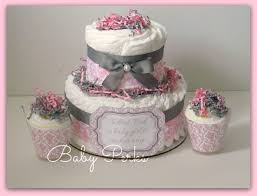 pink and gray baby shower pink gray white baby shower search moninthemiddle make